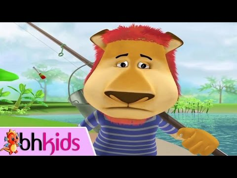 Phim Hoạt Hình 3D Hài Hước Nhất 2016 - Phim Hay Cho Bé