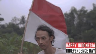 Download Video DIRGAHAYU RI 73th | HAPPY INDONESIA INDEPENDENCE DAY 17 AGUSTUS 2018 MP3 3GP MP4