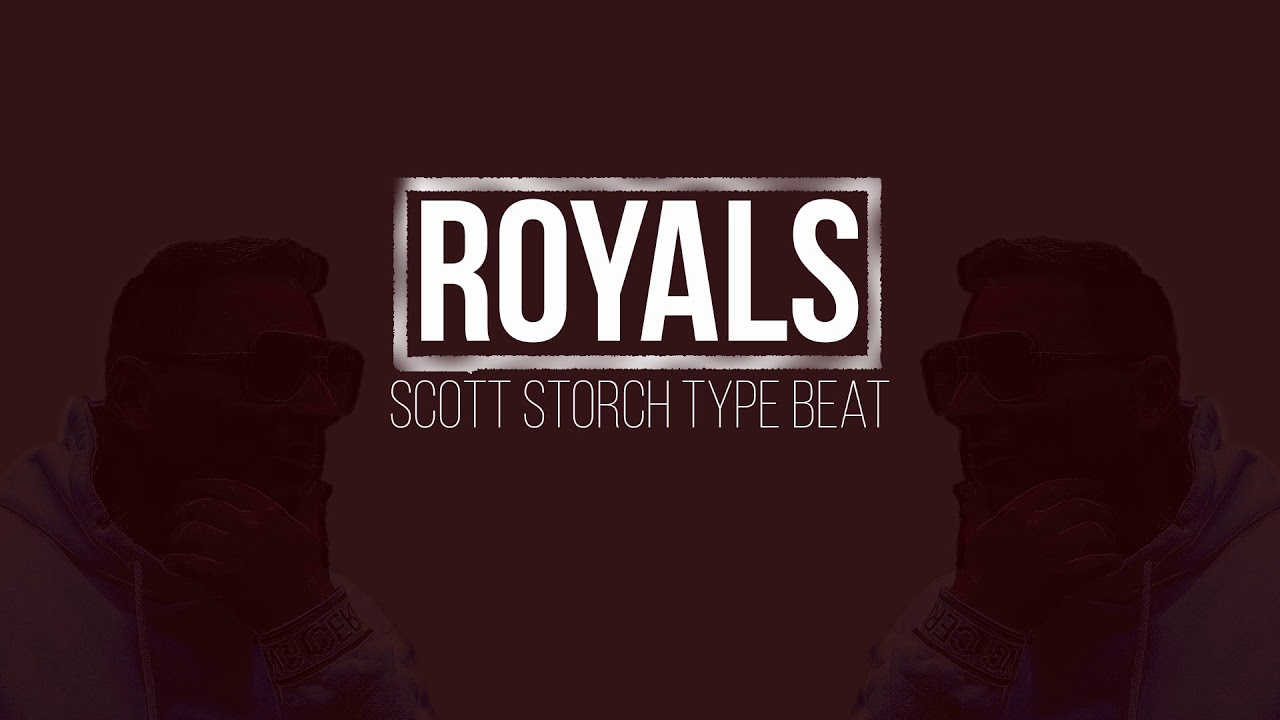[FREE] Dr  Dre x Scott Storch Type Beat 2018 - Royals | prod  by  gamecuebeats |