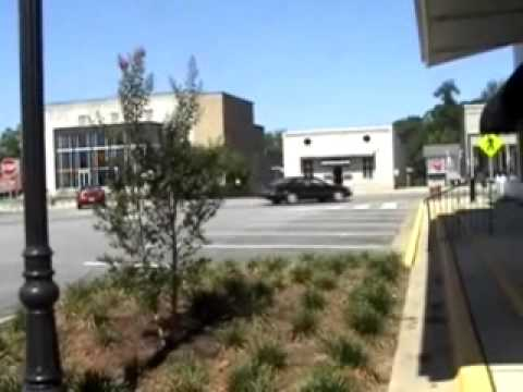 "A Day Trip ""Clayton, Alabama"" (part 1)"