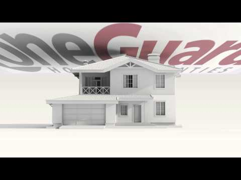 Home Warranty VS Home Insurance   OneGuard