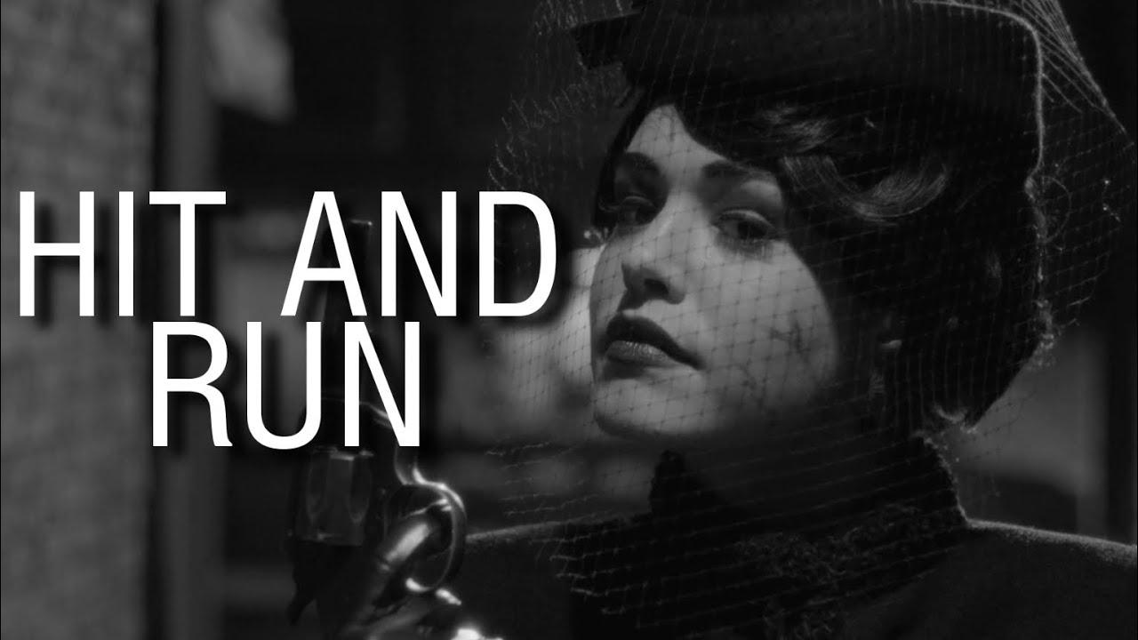 Download Dark Josie Saltzman || Hit And Run [2x14]