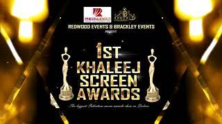 Wajahat Rauf Director/Producer Best wishes