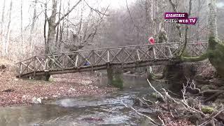 6ος Ημιμαραθώνιος Πάικου 2016-Eidisis.gr webTV