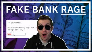 furious-tech-scammer-rages-over-fake-bank