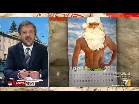 Tanica News, le notizie di Rocco Tanica del 13 dicembre