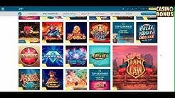 💰  Casino Test - Play Million Casino Freispiele Bonus 💰