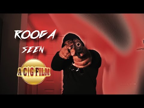 Rooga - Seen (Official Music Video) | Shot By @ACGFILM
