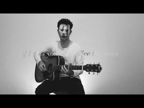 "Beirut — Elephant Gun ""Acoustic Cover"""