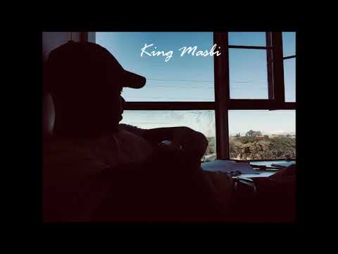 South African House Music Mix by King Masbi 08 September 2020