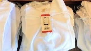 Wholesale Blouses For Nurses By Closeoutexplosion.com