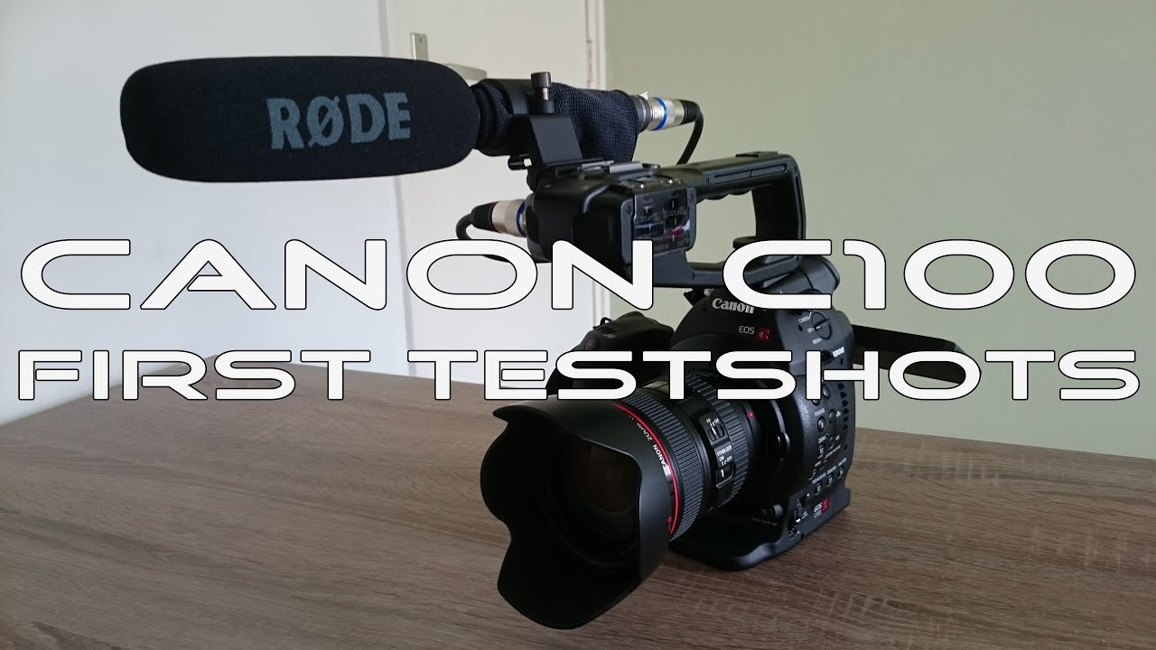 Testshots + low light test Canon C100 (+Dual Pixel upgrade) & Testshots + low light test: Canon C100 (+Dual Pixel upgrade) - YouTube azcodes.com