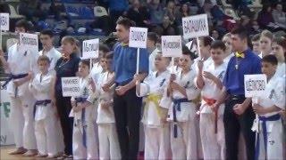 Открытый турнир и Чемпионат Московской области , а так же Открытое первенство Щелковского муниципаль