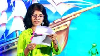 Poetry as emotional Catharsis | Saima Afreen & Akila Gopalakrishnan | TEDxVNRVJIET