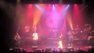 Danakil live L