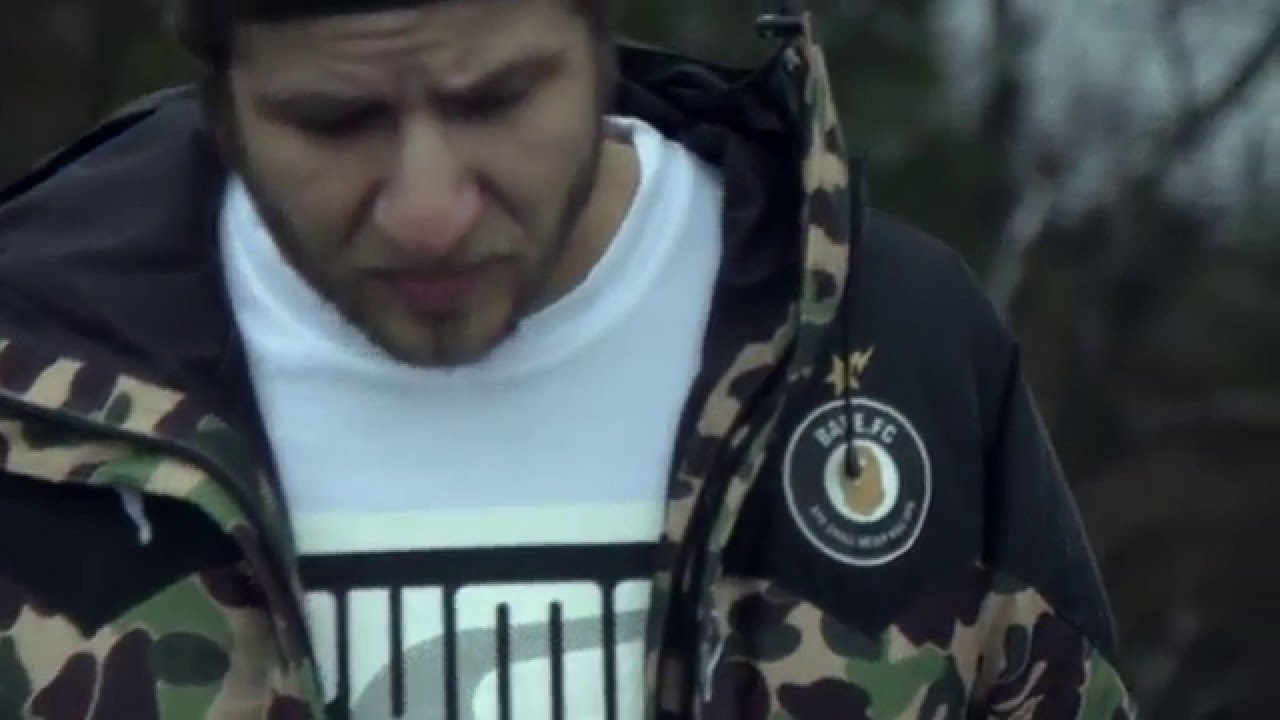 ed31f2d1f264 BAPE x PUMA Fall Winter 2015 Collection - YouTube