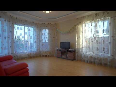 Продажа дома 307м2 в районе Одинцово Московская область 8 км от МКАД