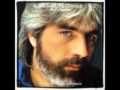 Michael Mcdonald Sweet Freedom Instrumental Version