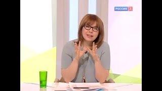 Алексей Гиппиус, Савва Михеев и Андрей Виноградов об эпиграфике