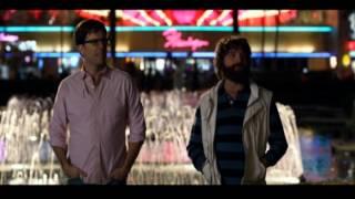 Мальчишник: Часть III (The Hangover Part III) - ТВ ролик 2
