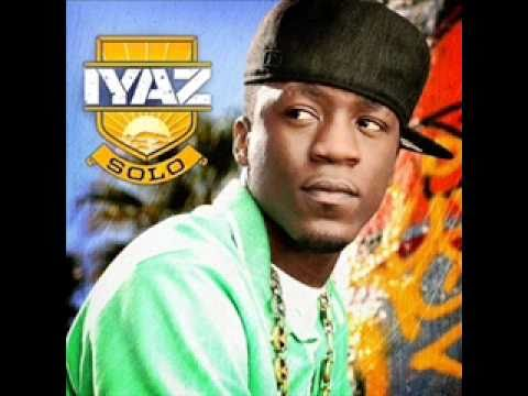 Fight For You - Iyaz [Download FLAC,MP3]
