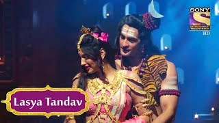 Lasya Tandav | Vighnaharta Ganesh