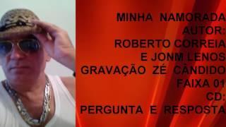 Programa  Violão  em Vida: Apresentador Luiz Alves,convidada Especial,Maria Costa/ tvorkut