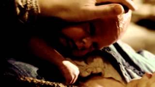 Arthur & Guinevere AU CHANCES-Part 17 (END & CREDITS)