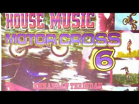 house-music-motor-cross-vol.-06-samsons-kenangan-terindah
