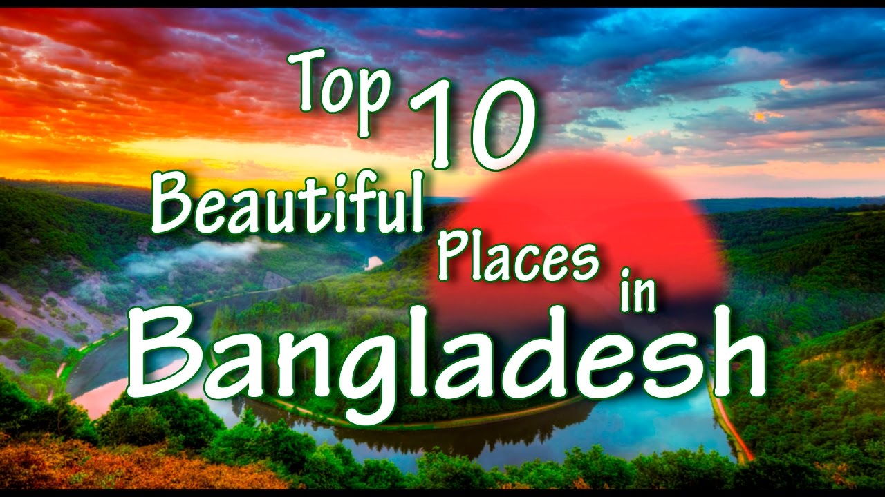 Best dating spots in dhaka