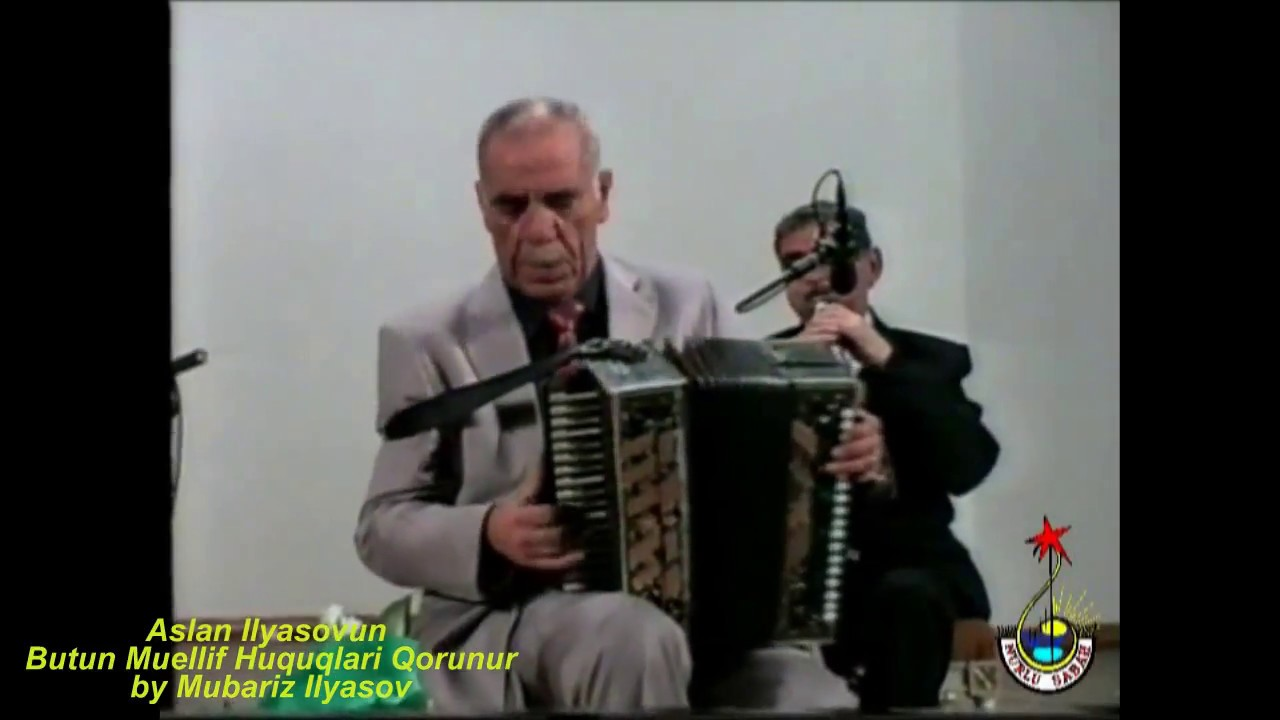 Samir Abisov - Heyati Reqsi 2017 🇦🇿🇦🇿🇦🇿