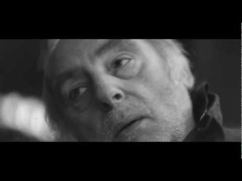 Dodgy - Only A Heartbeat (Official Music Video)