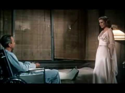 Trailer rear window la finestra sul cortile hitchcock 1954 youtube - La finestra sul cortile film ...