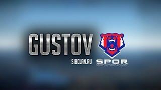 Скачать Gladiators WT 2014 Память 8х8 SB Match 25 17 DED WasabRussia 19 AD Russia Ukraine Latvia