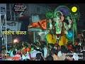 New Ganpati whatsapp status Whatsapp Status Video Download Free