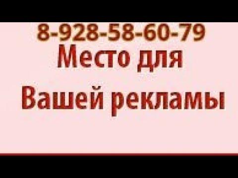 работа в Москве вахтовым методом, Работа вахтовым методом в Москве...