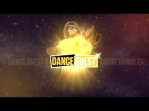 Just Dance 2016 - Menús y Canciones | Xbox One