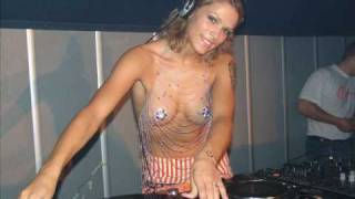 Kim Jofferey - Take Me There (Chris Kaeser Dub Mix)