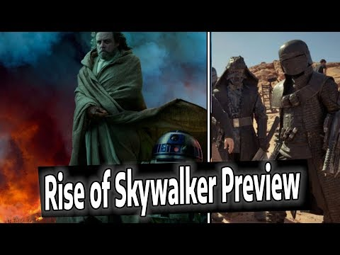 *new*-star-wars-episode-9-rise-of-skywalker-preview-&-rumors