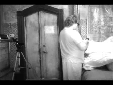 Seven Sisters-Casablanca Room IR