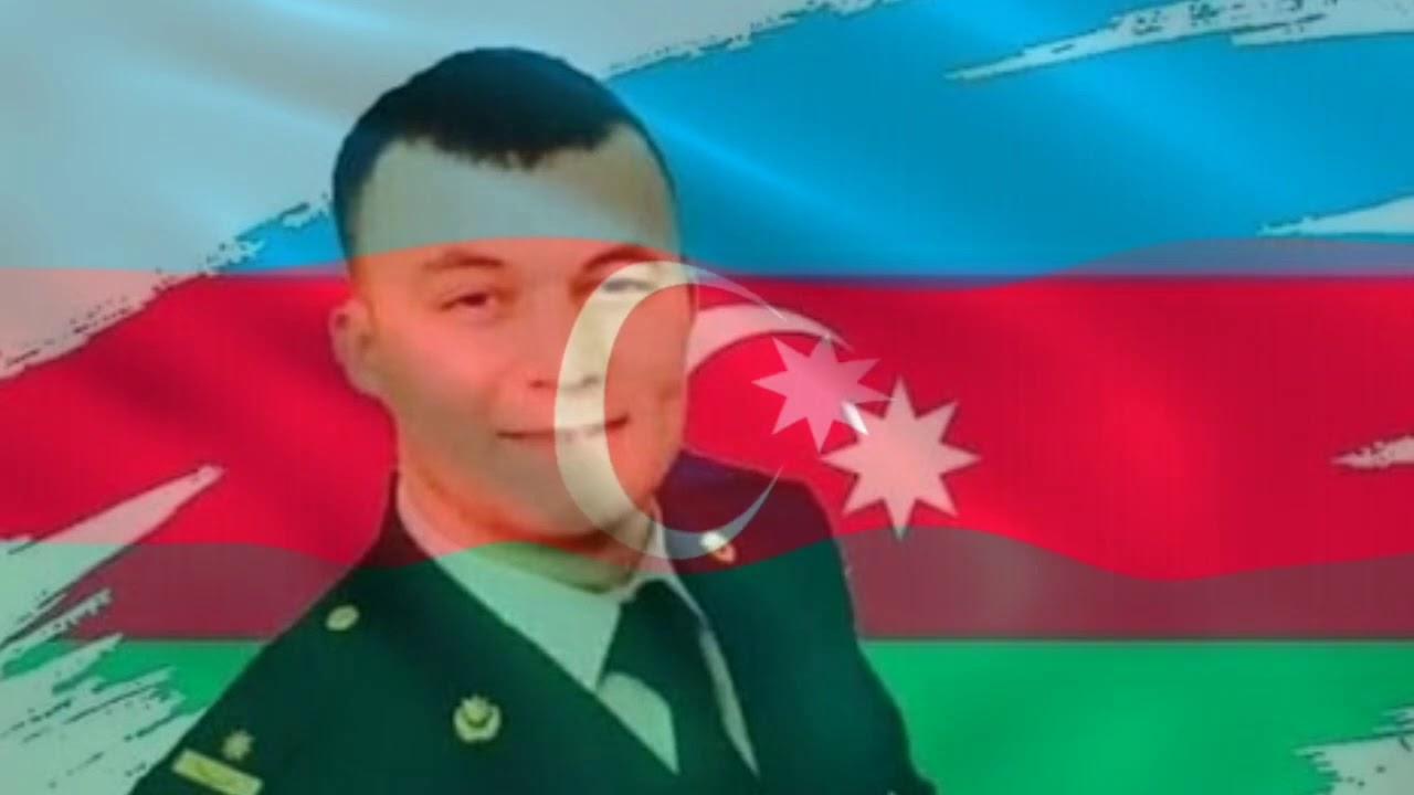 Xudayar Yusifzade - Veten Yaxshidir Zawanbeats prod.