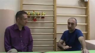Игорь Пикалов об обучении методу БФМ Надежды Лоскутовой (1 и 2 ступени). Видеоотзыв.