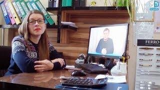 Алёна, Черновцы (Украина). Нужно делиться с людьми созидательной информацией. LIFE VLOG