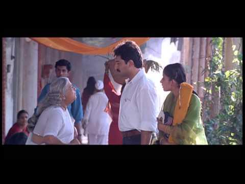 Bombay | Tamil Movie comedy | Arvind Swamy | Manisha Koirala | Nasser | Mani Ratnam