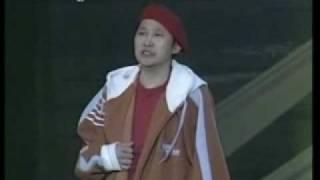 Hoshin Shog -Sumu in Naadam-1/3