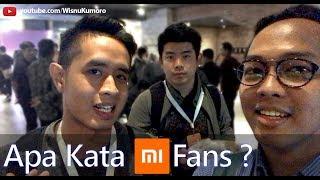 Xiaomi Redmi 5 dan Redmi 5 Plus Resmi di Indonesia! Apa Kata MiFans?