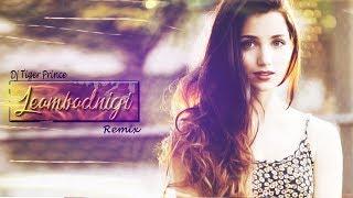 Laembadgini (Punjabi Dhol Mix) Song - Diljit Dosanjh | Ankita | DJ Tiger Prince