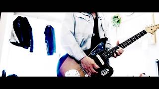 阿部真央 答 Mao Abe kotae answer guitar copy