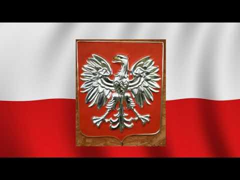 """Audiobook - """"Spotkania z Polską"""" odc. 1. """"Słowo wstępne""""."""