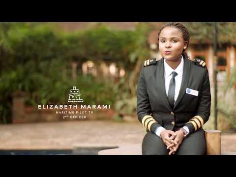 Why The Future is Kenya II
